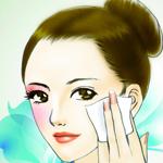 十款护肤卸妆油