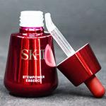 评测:SK-II肌源修护精华露