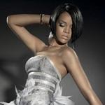 Rihanna任PUMA创意总监