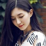 胡歌江疏影曝光 历届绯闻女友PK
