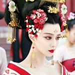 """肌时雨美肤口袋书第8期:学""""武媚娘""""做冻龄女王"""