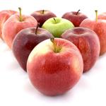 这些水果可以减肥