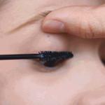 假睫毛自然才好 你真的会贴吗?