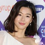 心机美妆争夺战 谁是韩剧年度之星