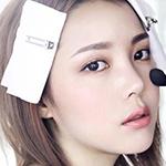 看脸时代 必备韩式美式两种妆
