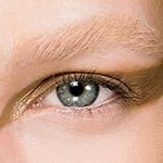 瞬间提升势气 靠这五种眼线