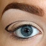 打造大眼窝 折痕眼妆全搞定