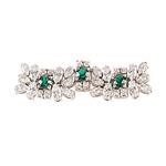 Prada 2015年春夏高级珠宝系列