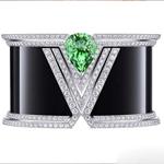 新年最值得看的10大高级珠宝