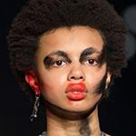 达人复制时装妆 你觉得怎么样?