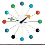 家里一定要有的特别设计的时钟