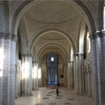 修道院改旅馆