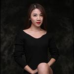 2015开启你的划时代—-传奇微商周萍萍与宝宝团队