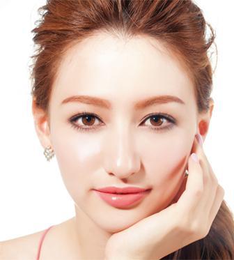 打造日系美妆灵动大眼焕发元气活力