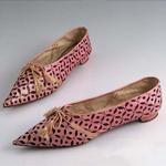 穆勒鞋时尚归来