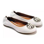 这五款貌美平底鞋,你值得下单