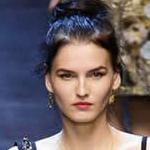 Dolce & Gabbana 2016春夏系列