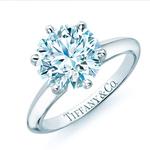 珠宝为爱而生
