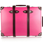 飞行达人 更需要一款旅行箱包