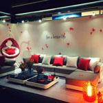 亚帝度假式家具:设计只为更好的生活