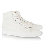 只有这双小白鞋值得你穿一辈子