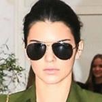 Kendall Jenner的7个超型穿搭