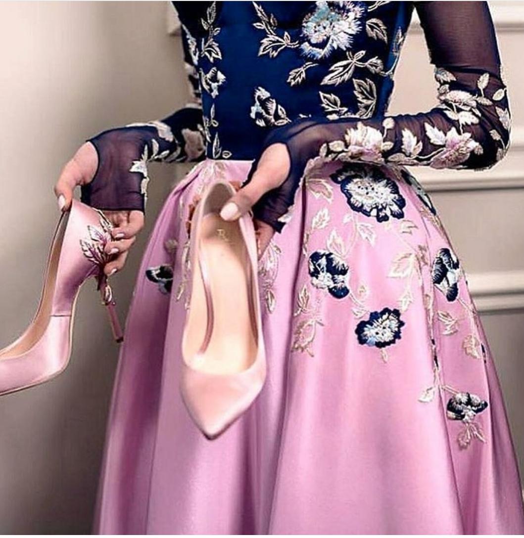 你是Pink princess吗?